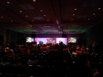 Orlando Conference Concert 2