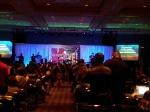 Orlando Conference Concert 1